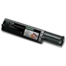 Toner compatibile C1100BK per Epson ActionLaser C1100