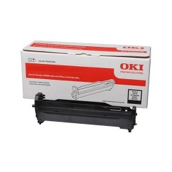 Drum originale Oki 43870022 magenda per C5850/C5950/MC560 (20 000 pag)