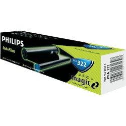 Nastro termico Philips PFA 321 - Magic 2 - Originale