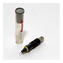 Punta penna china rapido Rotring Variant 0.5 mm art. 710 050