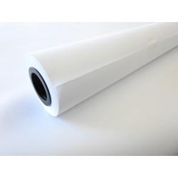 Fabriano Carta Plotter Naturale - Rotolo A1 (61,0cm x 50m) 90 g/mq