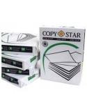 Risma carta bianca A4 500ff 80 g/m - COPY STAR fotocopie / laser / inkjet / fax