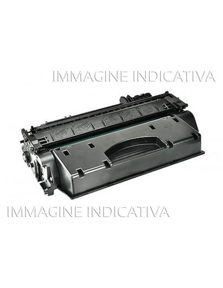 DRUM TAMBURO REMAN. 116L compatibile con stampanti 2675F D116L