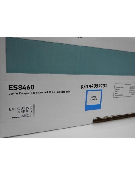 es8460 C