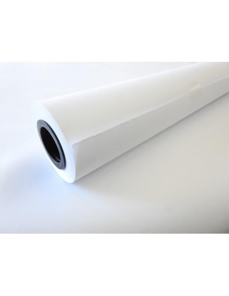 """Fabriano Carta Plotter Naturale - Rotolo A0 (91,0cm x 50m) 90 g/mq 36"""""""
