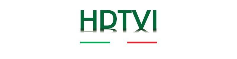 TELECAMERE HD-TVI