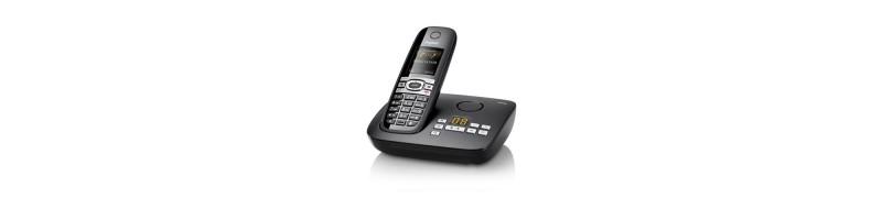 telefoni portatili