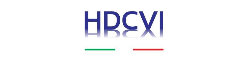 TELECAMERE HD-CVI