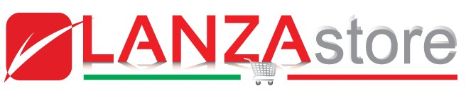 lanza-ufficio-srl-logo-1499237980.jpg