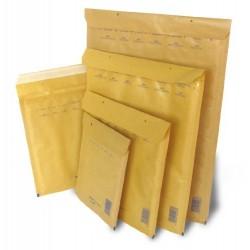 Tendinastro da Imballaggio - Chiudipacco H50