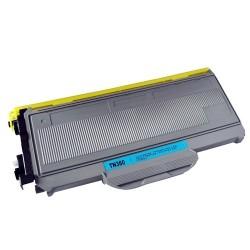 Toner Compatibile TN360/ 2120/ 2125/ 2150/ 2175