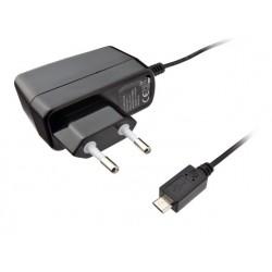 Caricatore a muro con porta Micro-USB standard