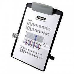DESKTOP COPYHOLDER FELLOWES