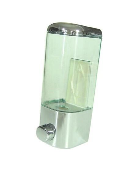 Z-CLORINA  Gel Igienizzante mani - 1000 ml 1 Litro